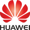 Huawei Integration with InSync