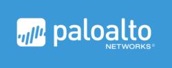 PaloAlto Integration Network Automation InSync