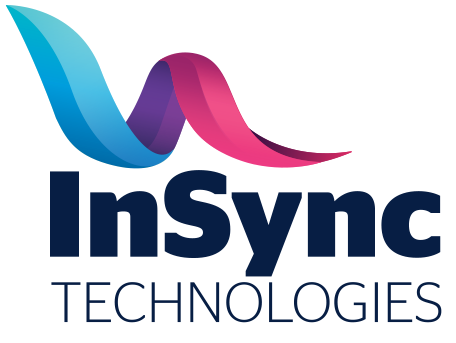 InSync Information Technologies Pvt Ltd